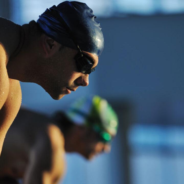 Fokus med hjälp av idrottspsykologi.